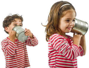 Kinder-Kontakt-frei-NEU