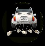 DJ-Service für Hochzeiten, Partys und Firmen-Events