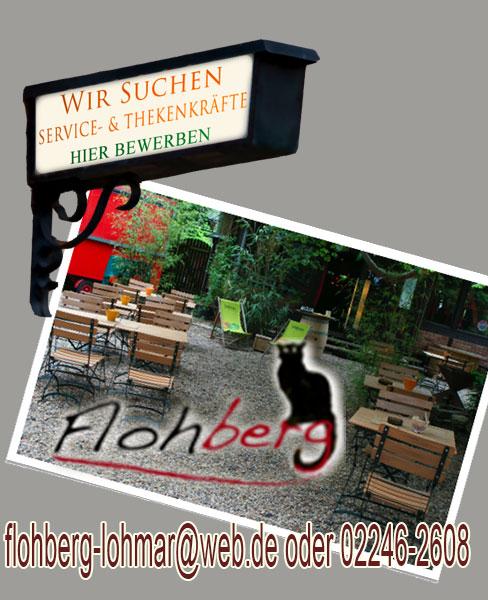 Schwoof Flohberg DJ SNOOPY
