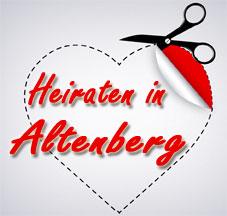 Heiraten Hochzeit Odenthal Altenberg