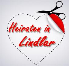 Hochzeit Heiraten Lindlar