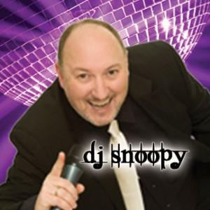 Party DJ Siegburg