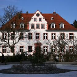 Heiraten Hochzeit Lindlar