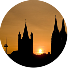 Köln Event