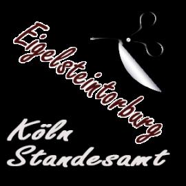 Standesamt Trauung Köln