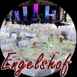 Köln Event DJ
