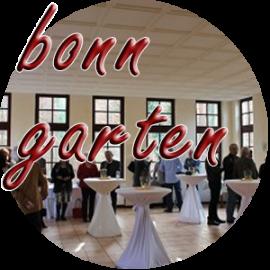 Heiraten Hochzeit Bonn