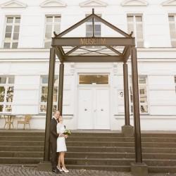 Heiraten Hochzeit Siegburg