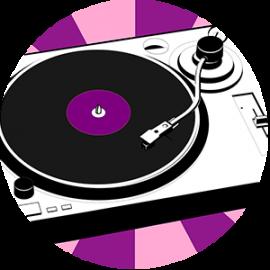DJ Agentur