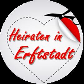 Heiraten Hochzeit Erftstadt