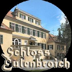 Schlösser Schloss Hochzeit